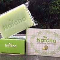 Natcha