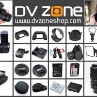 ร้านDV Zone