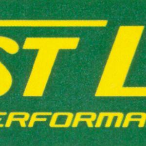 120/70-17 T/L ยี่ห้อ WEST LAKE รุ่น H990 ยางมอเตอร์ไซค์ Winautopart