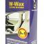 Qturf คิวเทอร์ฟน้ำยาปกป้องและบำรุงรักษาเครื่องหนัง (W-Wax Maintenance Protect Leather) 235 มล. thumbnail 2