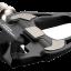 บันไดเสือหมอบ Shimano Ultegra PD-R8000 thumbnail 1