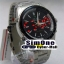 WEIDE - WH903-1: Dual System with Hidden LED Sports Watch thumbnail 1