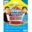 USB MP3 แฟลชไดรฟ์ ดีที่สุด 2 นักร้องอมตะ ชุด 4 (ยอดรัด สลักใจ - สายัณห์ สัญญา) thumbnail 1