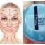 Abalone V-Shape Beauty Cream thumbnail 3