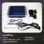 PX-G3 GSM FAX / PHONE GATEWAY thumbnail 2