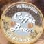 Coffee curcuma scrub soap by..noomham 1 ก้อน thumbnail 159