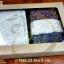 กล่อง ขนาด B (แพค 20 กล่อง ) thumbnail 3