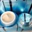 Abalone V-Shape Beauty Cream thumbnail 1