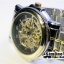WEIDE – OYW10-36-1: Fully Automatic Mechanical Watch thumbnail 1