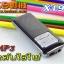 Teclast X19+: 4GB High Quality MP3 Player thumbnail 1