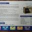 วิทยุพกพา WAXIBA XB-521URT สีดำ (ใหญ่กว่ารุ่น 324) thumbnail 9