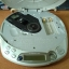 Sony D-NF611 มือสอง thumbnail 5