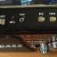วิทยุพกพา WAXIBA XB-521URT สีดำ (ใหญ่กว่ารุ่น 324) thumbnail 4