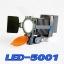 LED-5001 LED Video Light 9W thumbnail 1