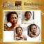 Coffee curcuma scrub soap by..noomham 1 ก้อน thumbnail 17