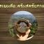 Coffee curcuma scrub soap by..noomham 1 ก้อน thumbnail 137