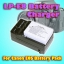 Battery Charger For Canon LP-E8 Battery thumbnail 1