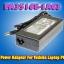 PA3516E-1AC3 Power Adaptor 19VDC / 4.74A For Toshiba Laptop PC thumbnail 1