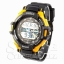 OHSEN – AD1302-5: Dual System Alarm / Chronograph Sports Watch thumbnail 2