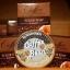 Coffee curcuma scrub soap by..noomham 1 ก้อน thumbnail 145