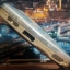 Sony D-NE800 มือสอง พร้อมรางถ่าน AA thumbnail 2