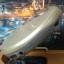 Sony D-FJ405 มือสอง thumbnail 2