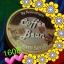 Coffee curcuma scrub soap by..noomham 1 ก้อน thumbnail 214