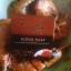 Coffee curcuma scrub soap by..noomham 1 ก้อน thumbnail 52