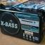 วิทยุพกพา WAXIBA XB-515URT สีดำ (ใหญ่เท่ากับรุ่น 521) thumbnail 1