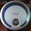 Panasonic CT-500 สีน้ำเงิน มือสอง thumbnail 1