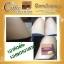 Coffee curcuma scrub soap by..noomham 1 ก้อน thumbnail 92
