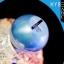 Abalone V-Shape Beauty Cream thumbnail 2
