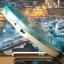 Sony D-NE800 มือสอง thumbnail 3