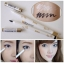 Mille Superstar Glttering Gel Liner Waterproof thumbnail 3