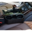 ที่วางแก้วในรถ ที่วางแก้วน้ำในรถยนต์ ที่วางแก้ว อุปกรณ์เสริมรถยนต์ (สีดำ) thumbnail 8