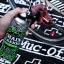 Muc-Off BIO CHAIN DOC thumbnail 2