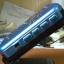 Panasonic RQ-E27V มือหนึ่ง thumbnail 3