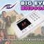 BIG EYE BH990A Wireless Home Security Alarm System thumbnail 1