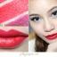 Wet n Wild MegaLast Lip Color 910D Red Velvet thumbnail 2