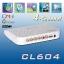 CL604 - 4 CH USB DVR thumbnail 1