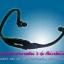 SG-060 เครื่องเล่น MP3 ชนิดหูฟังสเตอริโอ thumbnail 1