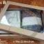 กล่อง ขนาด B (แพค 20 กล่อง ) thumbnail 4