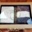 กล่อง ขนาด A (แพค 20 กล่อง ) thumbnail 4
