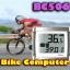 SIGMA BC 506 Bike Computer thumbnail 1