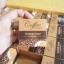Coffee curcuma scrub soap by..noomham 1 ก้อน thumbnail 208