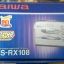 aiwa HS-RX108 มือหนึ่ง thumbnail 1