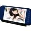 """7"""" LCD Car Rearview Mirror Monitor thumbnail 1"""