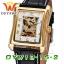 OUYAWEI – OYW13-15-2: Fully Automatic Mechanical Watch thumbnail 1