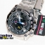 WEIDE – WH-1011-1: Quartz Analog Stainless Steel Sports Watch thumbnail 1