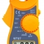 MT87 - Digital Clamp-on Multimeter thumbnail 2